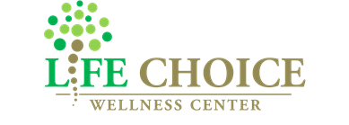Life Choice Wellness Center