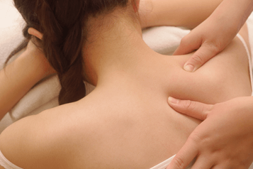 Chiropractor in Laguna Hills, CA - Massage Therapy